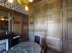 Vente Maison 6 pièces 370m² Saint-Julien-Molhesabate (43220) - Photo 4