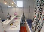 Vente Appartement 4 pièces 81m² Firminy (42700) - Photo 5