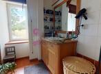 Vente Maison 6 pièces 200m² Saint-Hostien (43260) - Photo 11