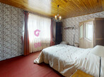 Vente Maison 6 pièces 99m² Raucoules (43290) - Photo 16