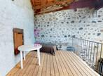Vente Maison 3 pièces 63m² Roche-en-Régnier (43810) - Photo 10