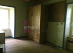Vente Maison 5 pièces 137m² Mazet-Saint-Voy (43520) - Photo 14