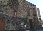 Vente Maison 3 pièces 90m² Champeix (63320) - Photo 7