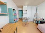 Vente Appartement 19m² Saint-Étienne (42000) - Photo 1