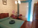 Vente Maison 4 pièces 70m² Grazac (43200) - Photo 4