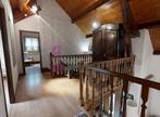 Vente Maison 180m² Le Chambon-sur-Lignon (43400) - Photo 14