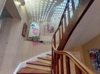 Vente Maison 280m² Brives-Charensac (43700) - Photo 7
