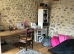 Vente Maison 5 pièces 140m² Montpeyroux (63114) - Photo 5