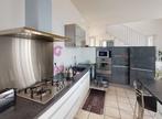 Vente Maison 5 pièces 110m² Le Puy-en-Velay (43000) - Photo 5