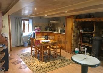 Vente Maison 5 pièces 114m² Olliergues (63880) - Photo 1