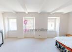 Vente Maison 8 pièces 160m² Craponne-sur-Arzon (43500) - Photo 5