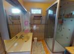 Vente Maison 4 pièces 95m² Craponne-sur-Arzon (43500) - Photo 4