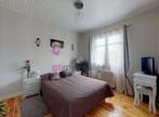 Vente Maison 7 pièces 100m² Ambert (63600) - Photo 4