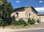 Vente Maison 6 pièces 240m² Les Villettes (43600) - Photo 1
