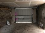 Vente Maison 8 pièces 220m² à 8 km dunieres - Photo 8