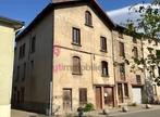 Vente Immeuble 13 pièces Courpière (63120) - Photo 1