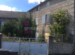 Vente Maison 100m² Mazet-Saint-Voy (43520) - Photo 11