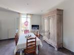 Vente Maison 4 pièces 180m² Firminy (42700) - Photo 3