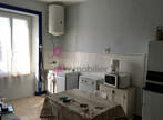 Vente Immeuble 360m² Craponne-sur-Arzon (43500) - Photo 8