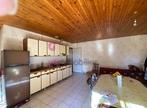 Vente Maison 2 pièces 45m² Ambert (63600) - Photo 2