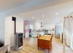 Vente Maison 4 pièces 110m² Saint-Didier-en-Velay (43140) - Photo 2