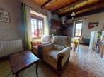 Vente Maison 5 pièces 120m² Issoire (63500) - Photo 9