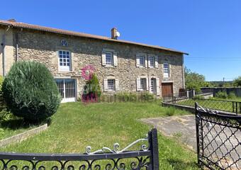 Vente Maison 6 pièces 122m² Jullianges (43500) - Photo 1