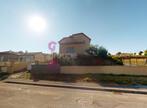 Vente Maison 130m² Le Puy-en-Velay (43000) - Photo 1