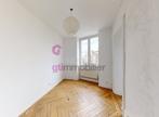 Vente Appartement 3 pièces 77m² Saint-Étienne (42000) - Photo 4