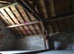 Vente Immeuble 8 pièces Mazet-Saint-Voy (43520) - Photo 9