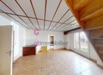 Vente Maison 8 pièces 160m² Usson-en-Forez (42550) - Photo 4