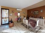 Vente Maison 5 pièces 160m² Blavozy (43700) - Photo 4