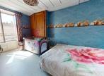 Vente Maison 8 pièces 130m² Issoire (63500) - Photo 7