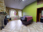 Vente Maison 5 pièces 92m² Lapte (43200) - Photo 5
