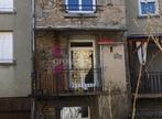 Vente Maison 4 pièces 107m² Sainte-Sigolène (43600) - Photo 7