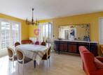 Vente Maison 5 pièces 92m² Caloire (42240) - Photo 2