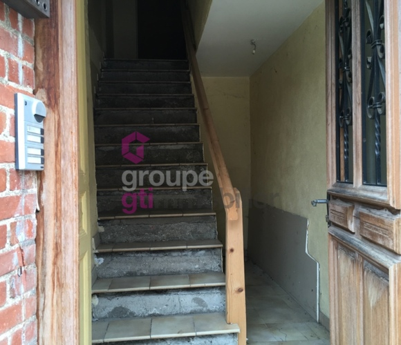 Vente Maison 11 pièces 225m² Usson-en-Forez (42550) - photo