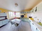 Vente Maison 6 pièces 150m² Apinac (42550) - Photo 2
