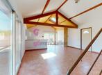 Vente Maison 3 pièces 11m² Montbrison (42600) - Photo 2
