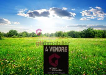 Vente Terrain 1 250m² Courpière (63120) - Photo 1
