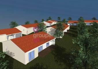 Vente Maison 4 pièces 89m² Annonay (07100) - Photo 1