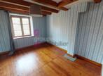 Vente Maison 3 pièces 51m² Saint-Pal-de-Chalencon (43500) - Photo 8
