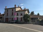 Vente Maison 15 pièces 300m² Saint-Pal-de-Chalencon (43500) - Photo 2