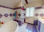 Vente Maison 6 pièces 160m² Sainte-Sigolène (43600) - Photo 13