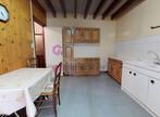 Vente Maison 4 pièces Saint-Bonnet-le-Château (42380) - Photo 5