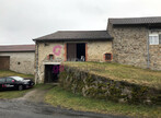 Vente Maison 166m² Craponne-sur-Arzon (43500) - Photo 4