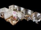 Vente Appartement 3 pièces 91m² Dunières (43220) - Photo 7