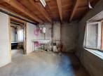 Vente Maison 3 pièces 70m² Rozier-Côtes-d'Aurec (42380) - Photo 1