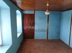 Vente Maison 210m² Lapte (43200) - Photo 4