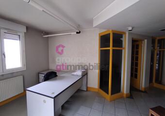 Vente Appartement 3 pièces 85m² Yssingeaux (43200) - Photo 1